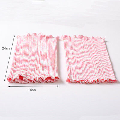 Newborn Baby Bellyband Cotton Belly Protect Band Infant Kids Navel Guard Soft