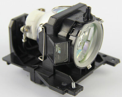 Original Lamp Bulb For HITACHI DT00841 For CP-X200/ X300WF/ X308/ X400/ X417/X32