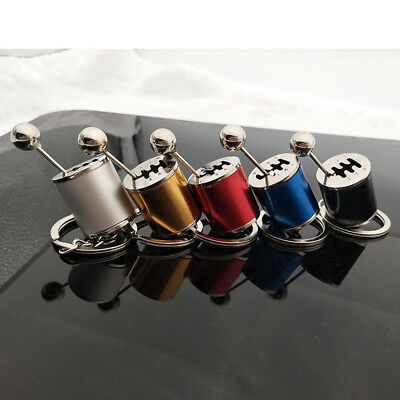 Excellent Stress Relief Toy 6 Speed 5 Colors - A Great Little Car Lovers Gift