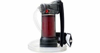 MSR Guardian Purifier Pump Wasserfilter