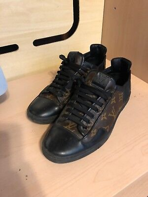 c417e64a9a17 LOUIS VUITTON SHOES Men Sz 6lv 7us -  229.00