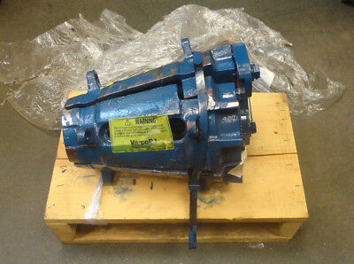 National Oilwell Varco (NOV) 3.1/2 Slip Assy YT-EL PSL1 / Drill Collar Assembly