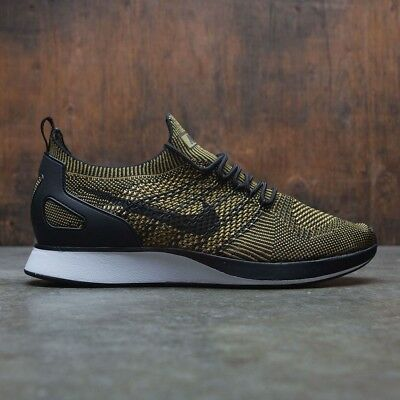 Nike Air Zoom Mariah Flyknit Racer Men's Trainers Size Uk 7,7.5
