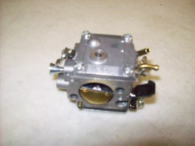 Husqvarna K970 Cutoff Saw Carburetor Assy - Fits K970 Ring saw / K970 Chain saw