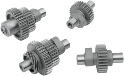 Andrews Cams for Iron Head Sportsters XL PB+ Cam SET 214045