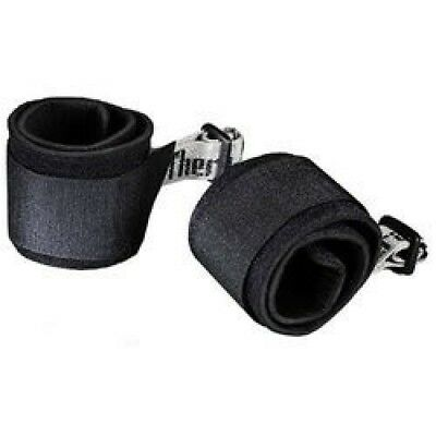 Thera-Band Accessories - Extremity Strap - Pair. Hygenics Corporation
