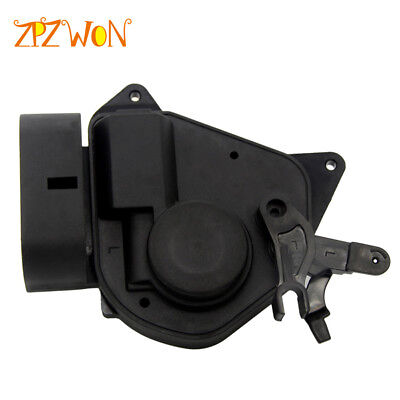 Front Left Driver Power Door Lock Actuator for 01-05 TOYOTA RAV4 69120-42080