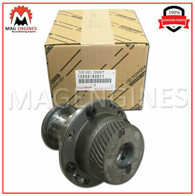 71-79 Aircooled VWs  98-1921-B Camshaft Stock Cam With Dished Gear-1600cc