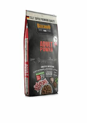 Belcando Adult Power 15 kg