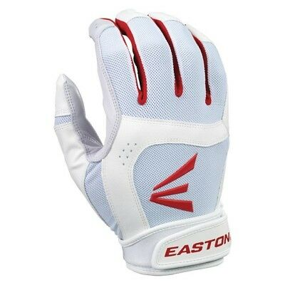 Easton Stealth Core Fastpitch Adult Batting Gloves