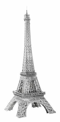 ICONX - Eiffel Tower, By Fascinations