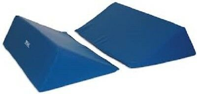 45° Positioning Wedge by Skil-Care - Cover Options # 5540X - NEW