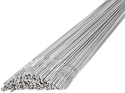 5KG KISWEL 308LSI TIG WIG Stainless Steel Welding Wire 1,0/1,6/2,0/2,4/3,2