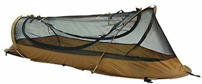 Usgi Military Issue Ibns Catoma Improved Bednet System Coyote Brown Marines