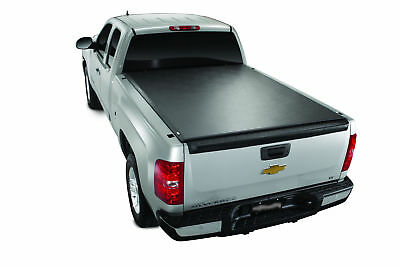 Trail FX Bed Liners TFX1209 TFX Soft Rolling Tonneau Cover