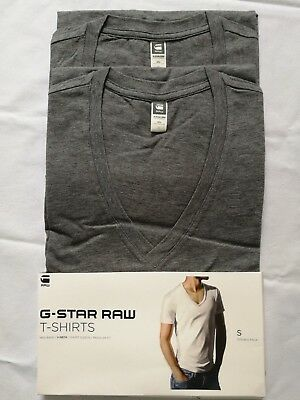 Regular Raven Taille Modèle Raw Homme Shirt Crosby Xl G Fit Star Tee npBqvzI