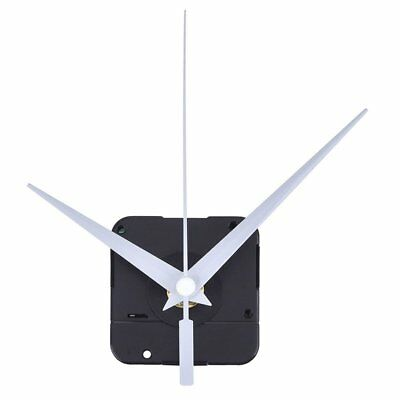 DIY High Torque Clock Mechanism, 3/ 10 Inch Maximum Dial Thickness, 4/ 5 In R5H2