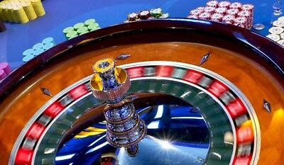 The Best Roulette Strategy System Guide - Free Shipping