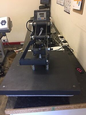 **REDUCED** printing business for sale ALL OFFERS CONSIDERED