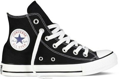 (US Men 8.5 / US Women 10.5) - Converse Chuck Taylor All Star Classic High Top