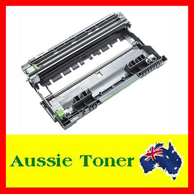 1x Drum Unit DR2425 for Brother HLL2350DW HLL2375DW HLL2395DW MFCL2710DW MFC2713
