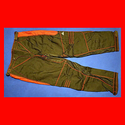 "Tomahawk Pro Paintball Pants - 38"" Waist - suit Dye Empire HK JT Trousers Tourny"