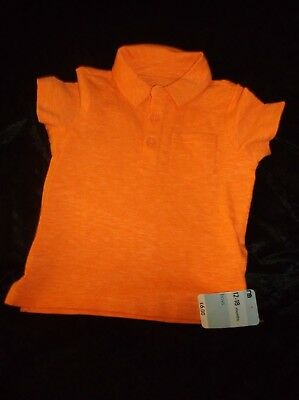 Mothercare T-Shirt Age 12 - 18 Months Bnwt