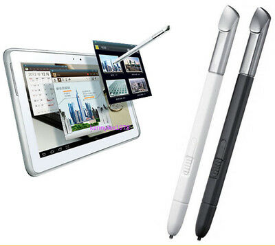 Touch Screen Stylus S Pen For Samsung Galaxy Note 10.1 N8000 N8010 N8020 Tablet