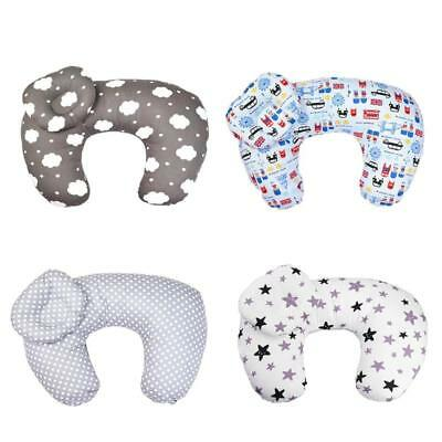 Pillow Nursing Support Baby Matern​Ity Pregnancy Shape Feeding Maternity Body U