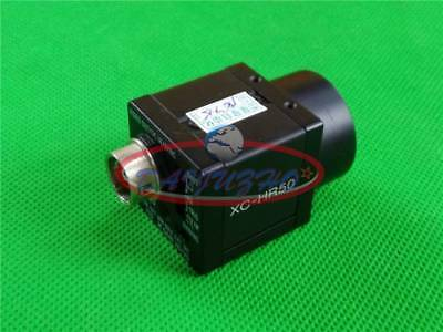 "Used XC-HR50 XCHR50 Sony Monochrome 1/3"" CCD Camera Module"