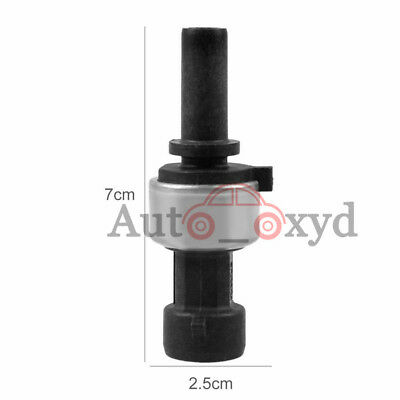 New Low Air Pressure Sensor Transductor For 2505669C91 Bendix 5008677 5005758