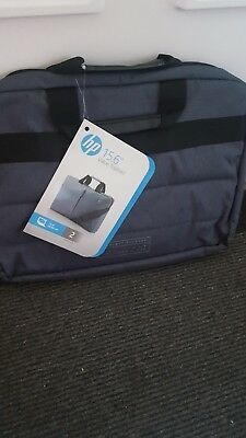 e3009c769e Hp 15 6 Inch Value Topload Carrying Case K0b38aa - Page 3 - Daftar ...