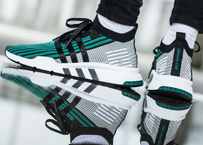brand new 1aeb2 08743 ADIDAS EQT SUPPORT MID ADV PK Basket chaussures hommes hommes hommes sport  loisir   Offre Spéciale