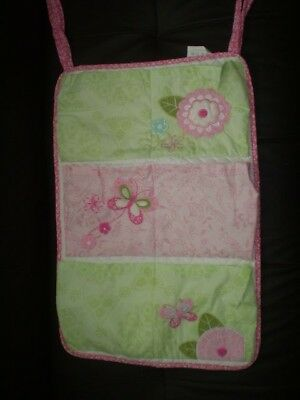 Kidsline Bella Cot tidy in very good condition