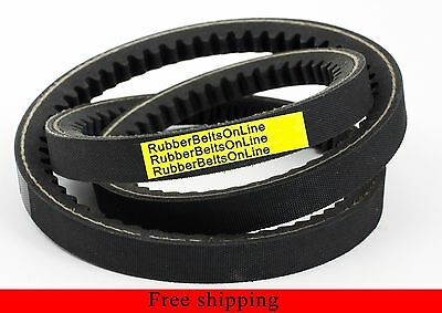 Thermoid 483241 made with Kevlar V-Belt