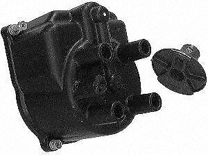 Distributor Cap Adapter Standard JH-259