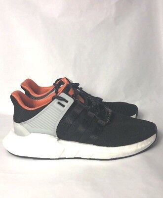 free shipping e0099 634d4 Adidas EQT support 9317 Boost Welding Pack Mens Size 8 CQ2396