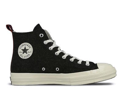 ed1ec82e885 Men s Converse Chuck Taylor All Star 70 High