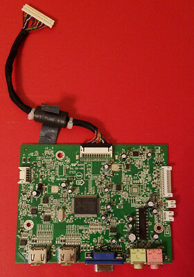 NEW LVDS CABLE for LCD Panel/Screen/Display LTN121W4-L01 - $8 54