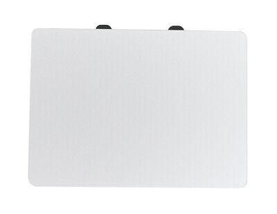 """NEW Trackpad Touchpad for Apple Macbook Pro A1278 13""""(2009 2010 2011 2012)"""