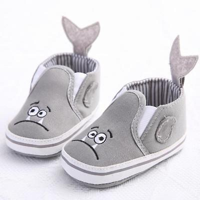 Toddler Character shoe