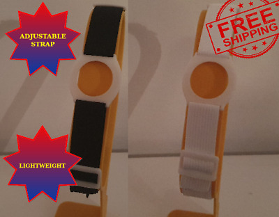 Freestyle Libre Guardian, Armband For Freestyle Libre Sensor, Libre Holder
