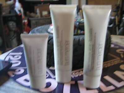 laura mercier tinted moisturizer natural radiance foundation primer joblot