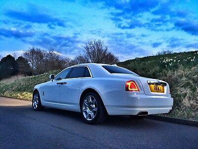 Rolls Royce Hire, Wedding Car Hire, Chauffeur Hire, Prom, limo hire , Airport