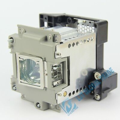 VLT-XD8000LP LAMP with Housing FOR Mitsubishi PROJECTOR MODEL XD8000U XD8100LU