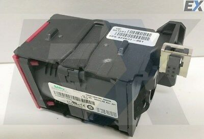 822531-001 - Dual-rotor hot-pluggable fan module assembly DL360 Gen8