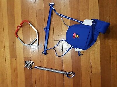 Jolly Jumper excellent condition