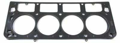 """Cometic C5751-040 4.06"""" Bore X 0.04"""" Thick Mls Head Gasket"""