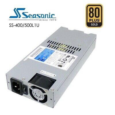 Switch Mode Power Supply Low Noise Fan Control DC Converter PC Cooling Machine