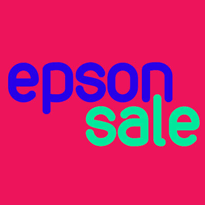 NEW Epson S041466 Glossy Photo Paper Premium Ppr 11x14